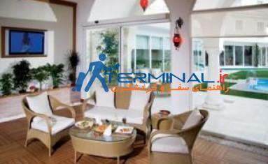 files_hotelPhotos_5808404[531fe5a72060d404af7241b14880e70e].jpg (383×235)